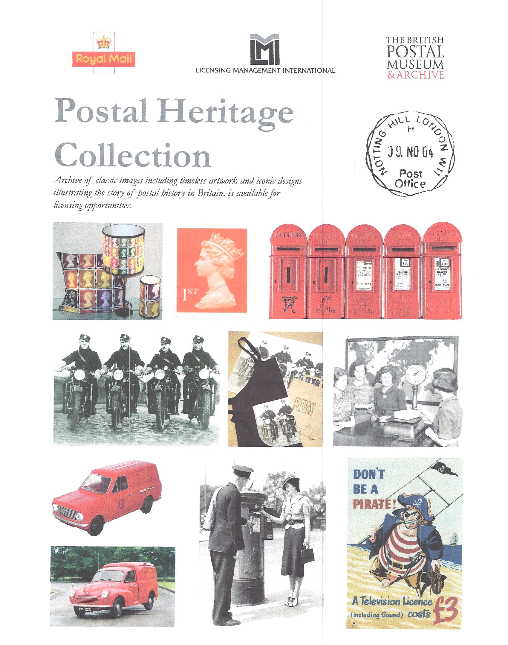 royal_mail_sell_sheet_001
