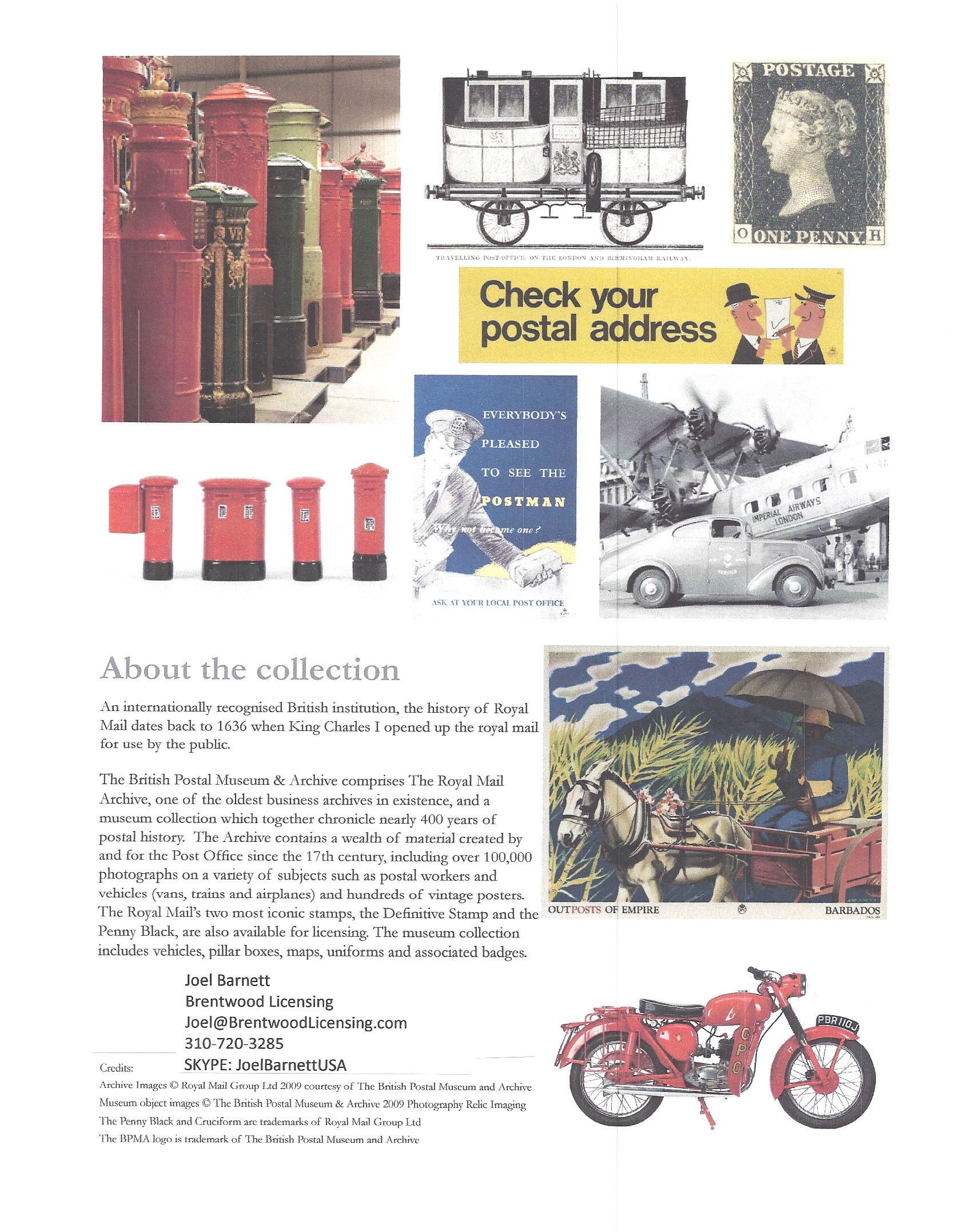 royal_mail_sell_sheet_002